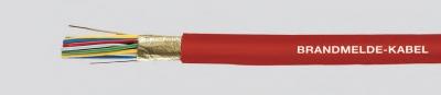 Кабель для пожарной  сигнализации J-Y(St)Y Lg, КПСВВ, КПСВЭВ, КМВВ, КМВЭВ, КПСЭнг-FRLS, КПСЭнг-FRHF