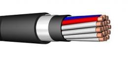 КВВГЭнг-LS ТУ 16.К71-310-2001